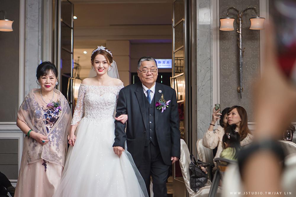 婚攝 文華東方酒店 婚禮紀錄 JSTUDIO_0149