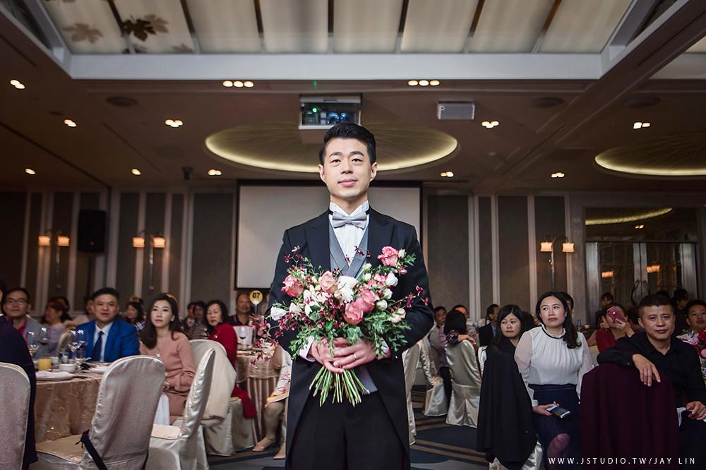 婚攝 文華東方酒店 婚禮紀錄 JSTUDIO_0148