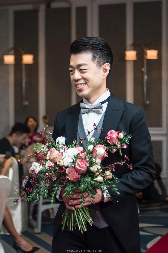 婚攝 文華東方酒店 婚禮紀錄 JSTUDIO_0147