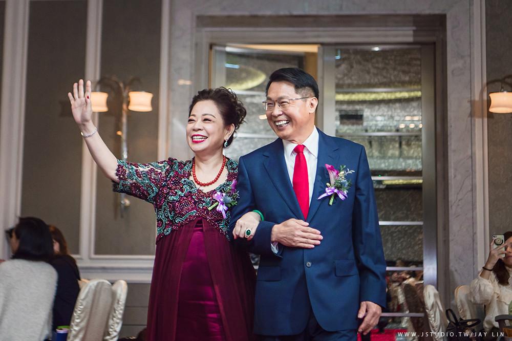 婚攝 文華東方酒店 婚禮紀錄 JSTUDIO_0143