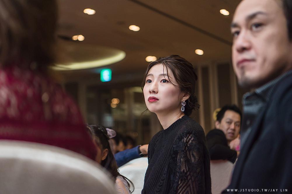 婚攝 文華東方酒店 婚禮紀錄 JSTUDIO_0138
