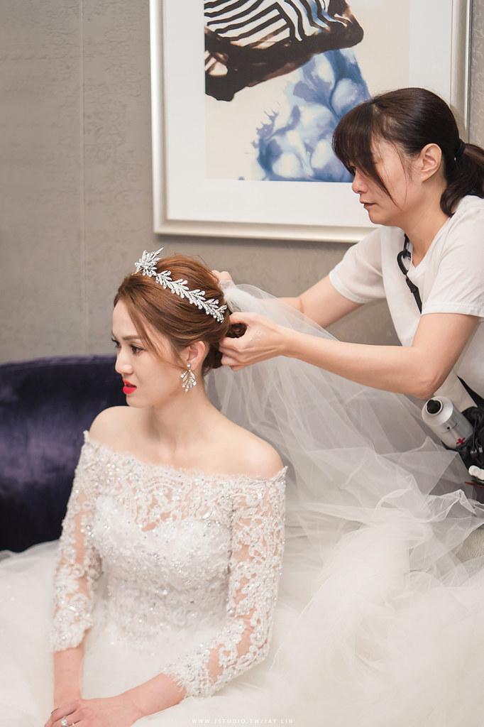 婚攝 文華東方酒店 婚禮紀錄 JSTUDIO_0136