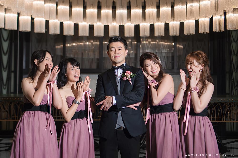 婚攝 文華東方酒店 婚禮紀錄 JSTUDIO_0114