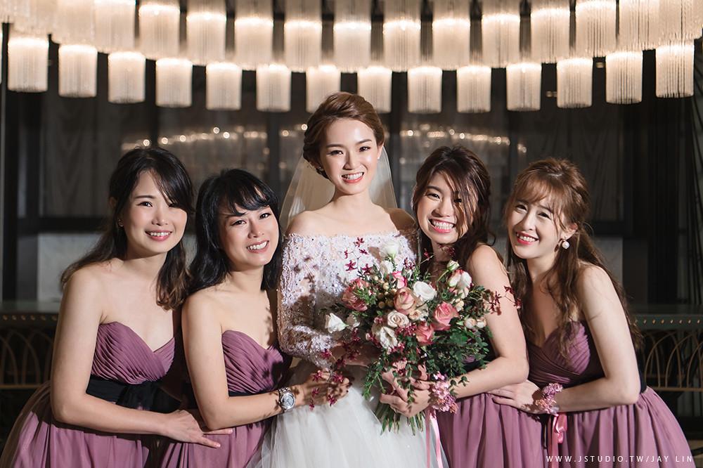 婚攝 文華東方酒店 婚禮紀錄 JSTUDIO_0109