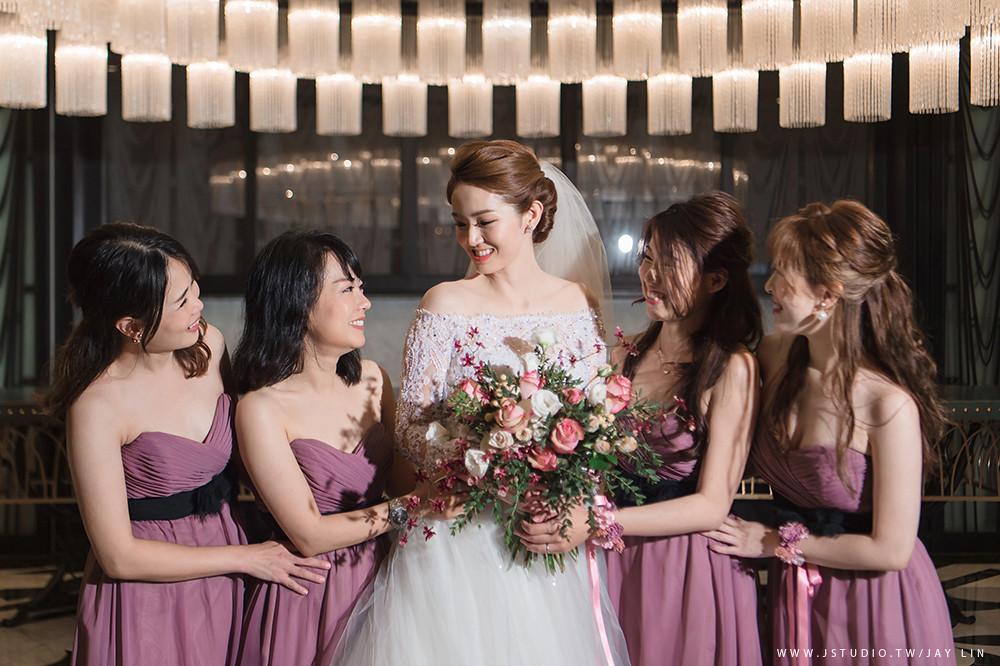 婚攝 文華東方酒店 婚禮紀錄 JSTUDIO_0108