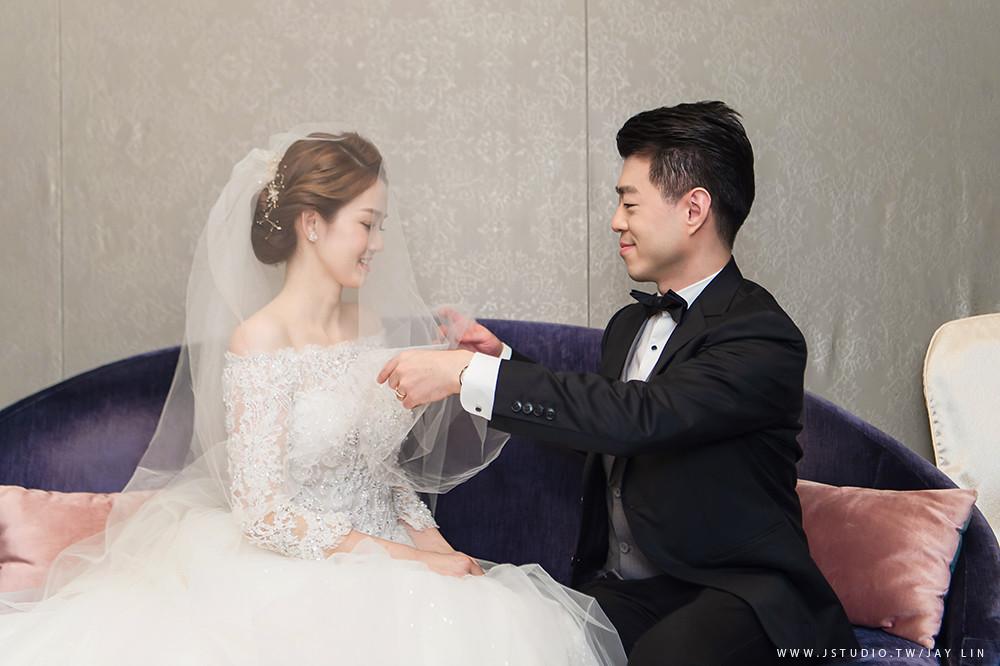 婚攝 文華東方酒店 婚禮紀錄 JSTUDIO_0103