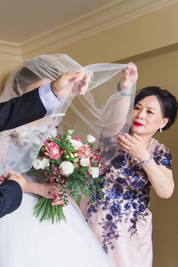 婚攝 文華東方酒店 婚禮紀錄 JSTUDIO_0088