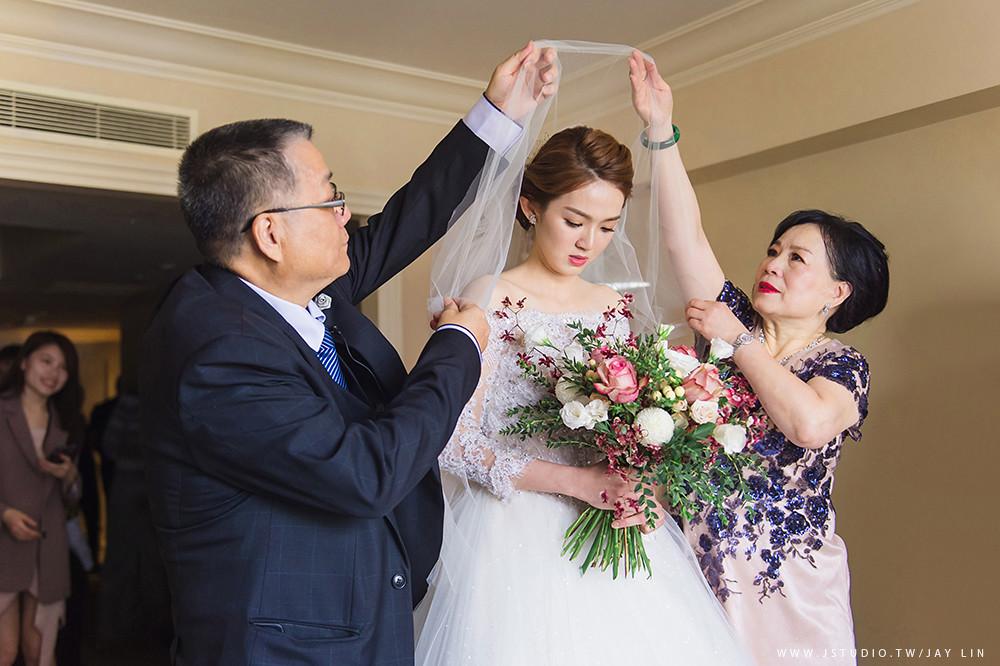 婚攝 文華東方酒店 婚禮紀錄 JSTUDIO_0087