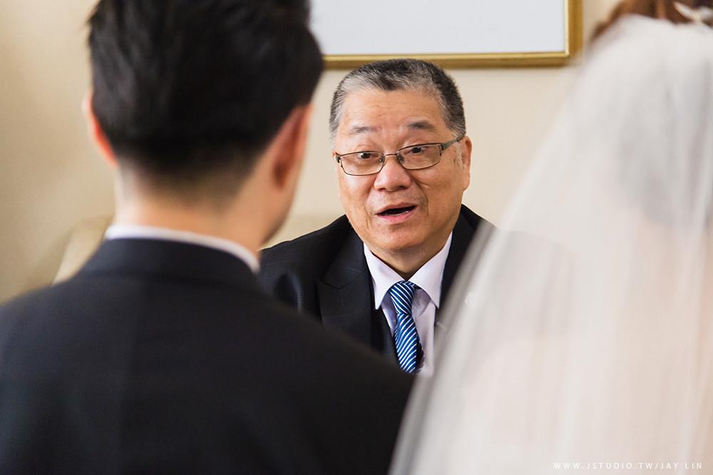 婚攝 文華東方酒店 婚禮紀錄 JSTUDIO_0084