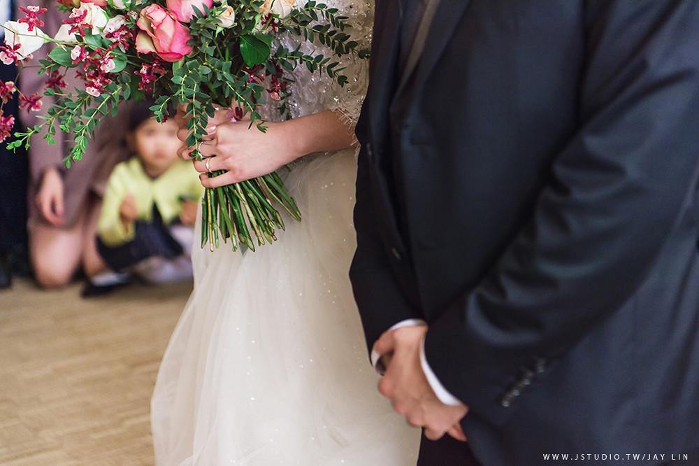 婚攝 文華東方酒店 婚禮紀錄 JSTUDIO_0083