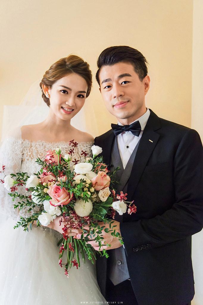 婚攝 文華東方酒店 婚禮紀錄 JSTUDIO_0081