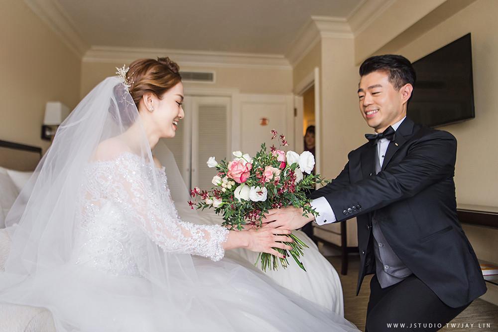 婚攝 文華東方酒店 婚禮紀錄 JSTUDIO_0078