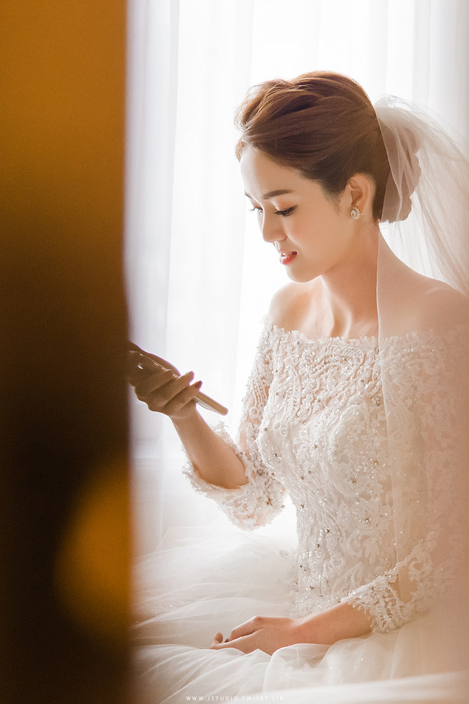 婚攝 文華東方酒店 婚禮紀錄 JSTUDIO_0053