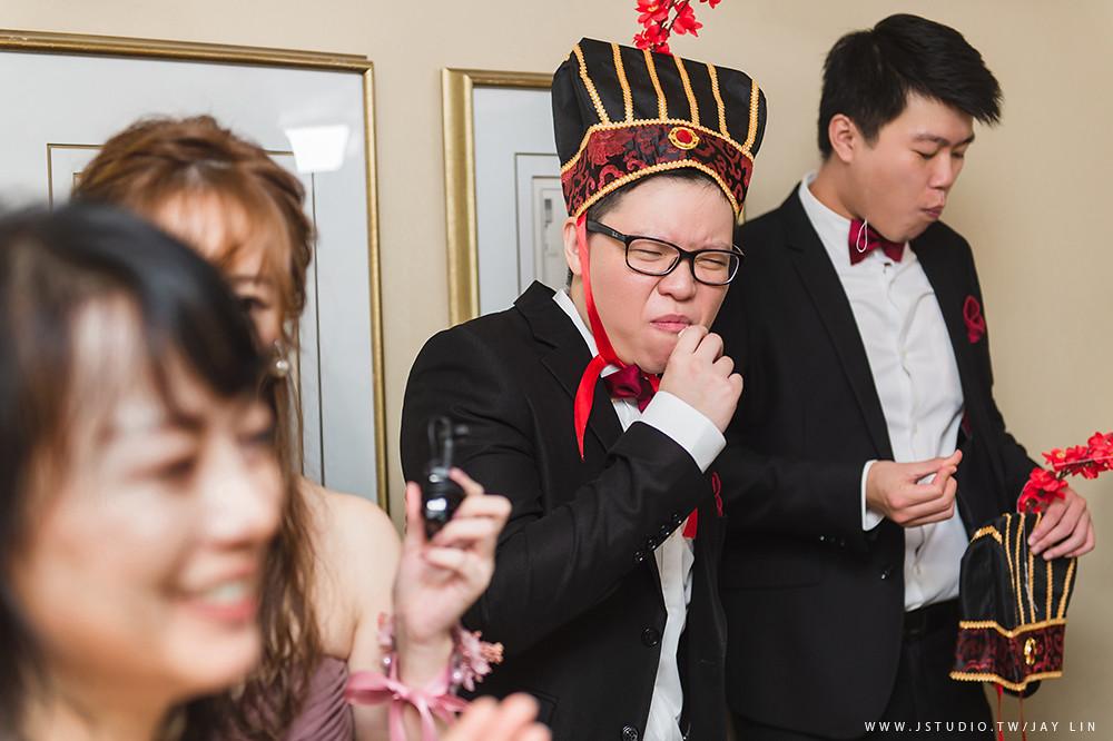 婚攝 文華東方酒店 婚禮紀錄 JSTUDIO_0052