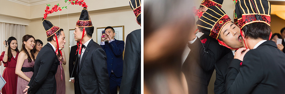 婚攝 文華東方酒店 婚禮紀錄 JSTUDIO_0050