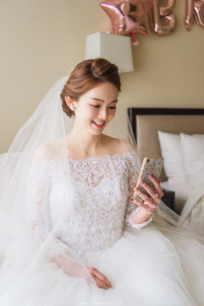 婚攝 文華東方酒店 婚禮紀錄 JSTUDIO_0046