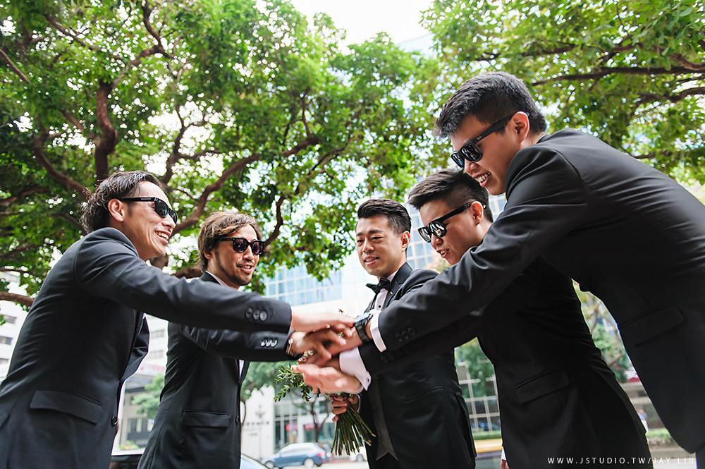 婚攝 文華東方酒店 婚禮紀錄 JSTUDIO_0036