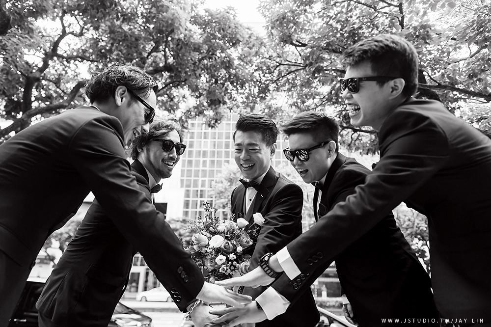 婚攝 文華東方酒店 婚禮紀錄 JSTUDIO_0035