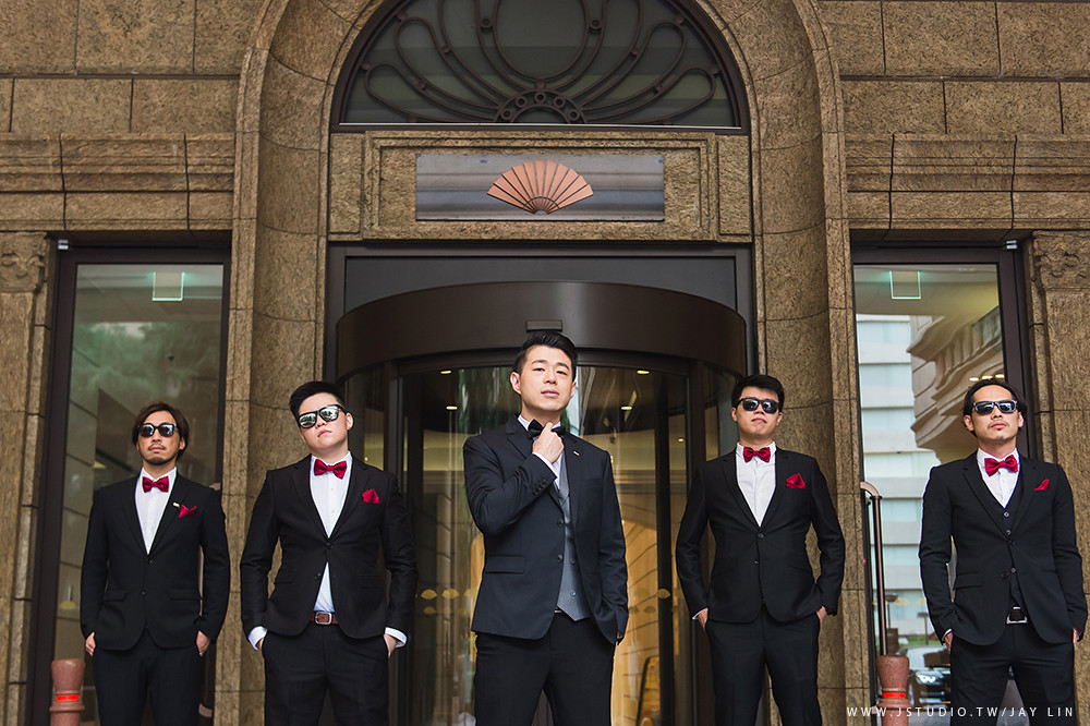 婚攝 文華東方酒店 婚禮紀錄 JSTUDIO_0032