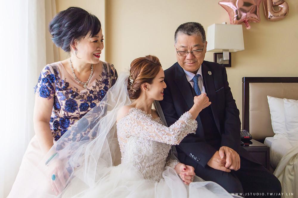 婚攝 文華東方酒店 婚禮紀錄 JSTUDIO_0025