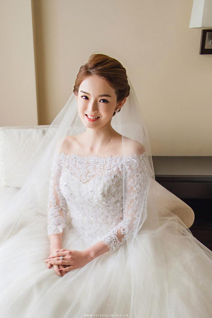 婚攝 文華東方酒店 婚禮紀錄 JSTUDIO_0023
