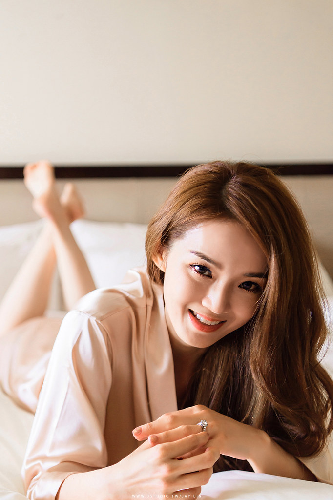 婚攝 文華東方酒店 婚禮紀錄 JSTUDIO_0012
