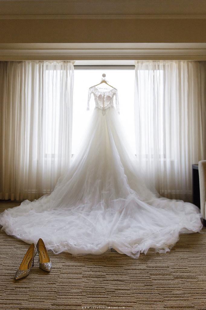 婚攝 文華東方酒店 婚禮紀錄 JSTUDIO_0008