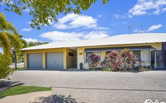 1/21 Fanning Drive, Bayview NT