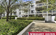 58/53 Dawes Street, Kingston ACT
