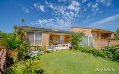 2/45 Kelly Street, South Grafton NSW
