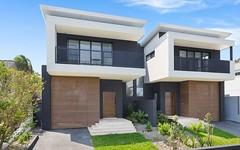 30A Loraine Avenue, Caringbah South NSW
