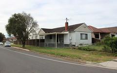 141 River Avenue, Fairfield East NSW