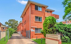 10/68 Mcburney Road, Cabramatta NSW