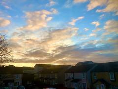 Photo of GOOD-MORNING