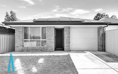 5A Gentilly St, Holden Hill SA 5088