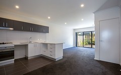 34/40 Henry Kendall Street, Franklin ACT