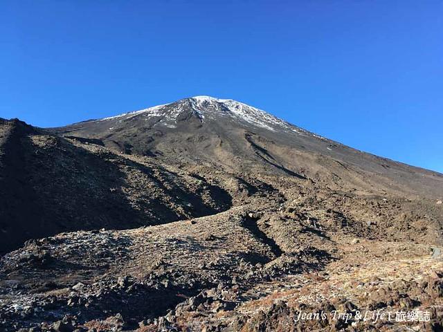 末日火山中超美的瑙鲁赫伊