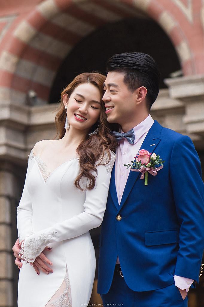 婚攝 文華東方酒店 婚禮紀錄 JSTUDIO_0238