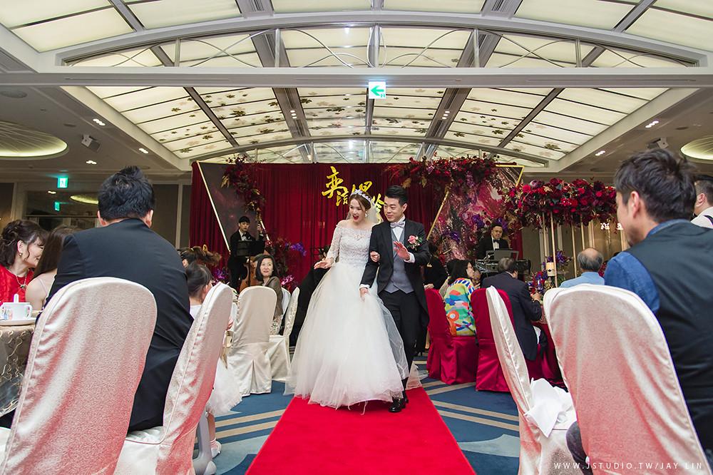 婚攝 文華東方酒店 婚禮紀錄 JSTUDIO_0182