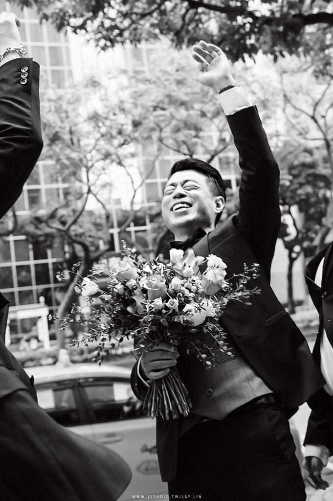 婚攝 文華東方酒店 婚禮紀錄 JSTUDIO_0038