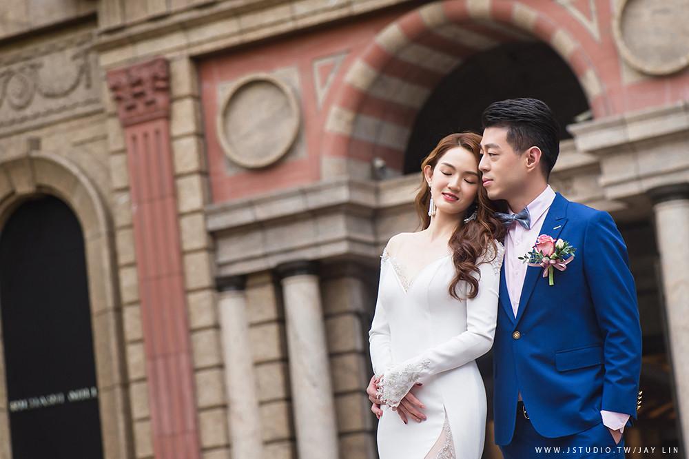 婚攝 文華東方酒店 婚禮紀錄 JSTUDIO_0237