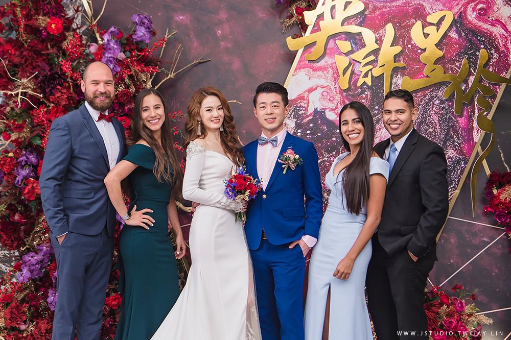 婚攝 文華東方酒店 婚禮紀錄 JSTUDIO_0224