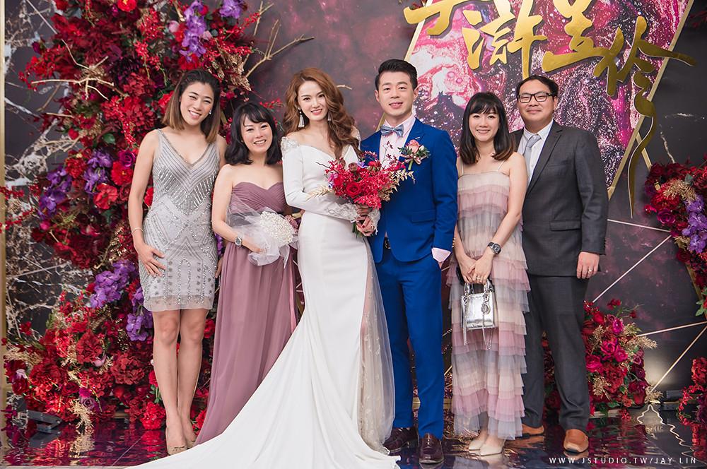 婚攝 文華東方酒店 婚禮紀錄 JSTUDIO_0225