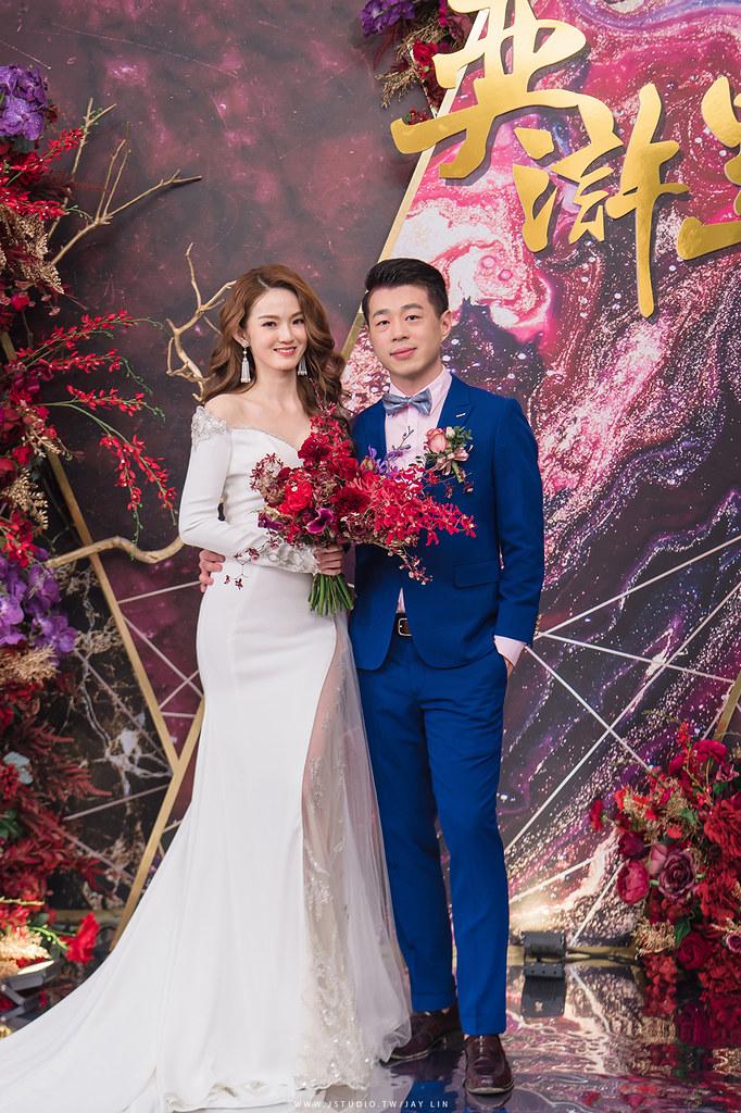 婚攝 文華東方酒店 婚禮紀錄 JSTUDIO_0223