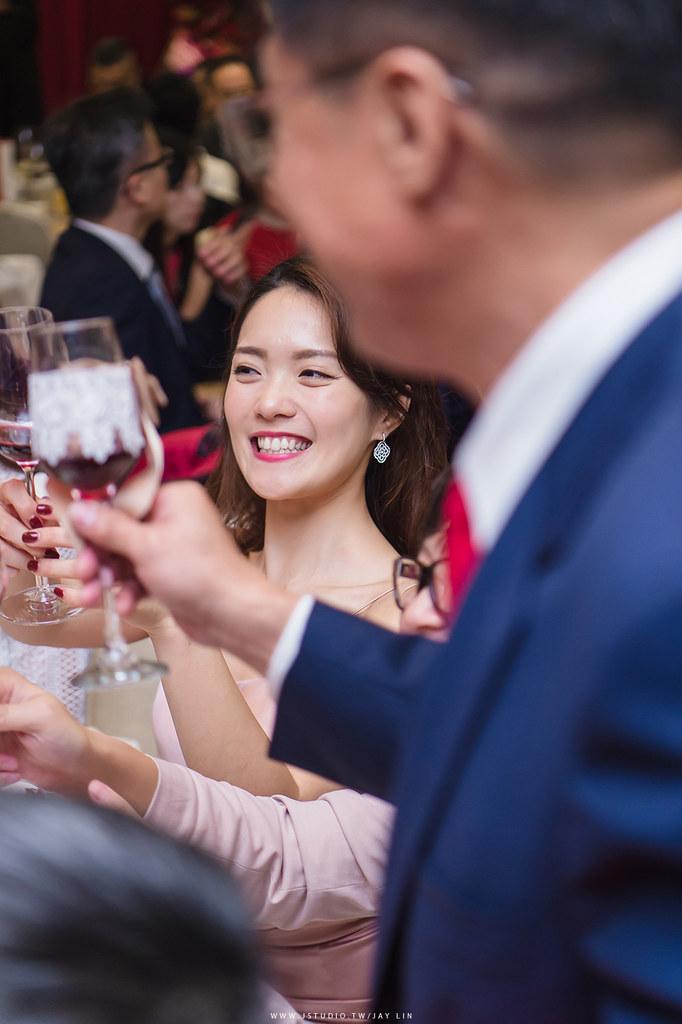 婚攝 文華東方酒店 婚禮紀錄 JSTUDIO_0219