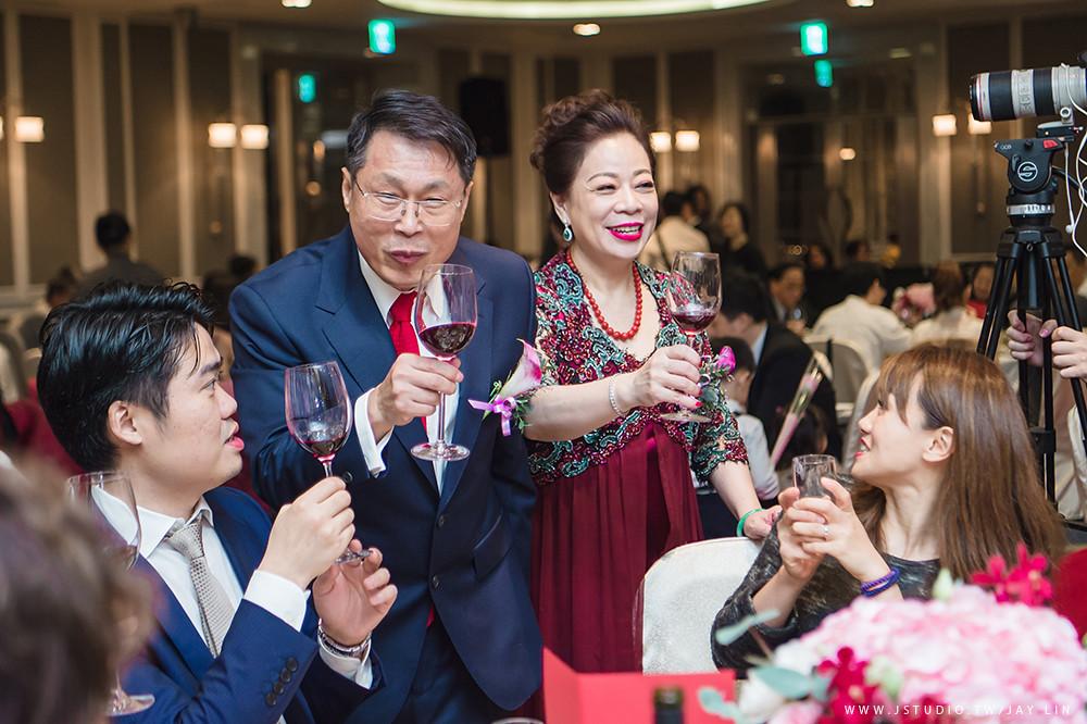 婚攝 文華東方酒店 婚禮紀錄 JSTUDIO_0217