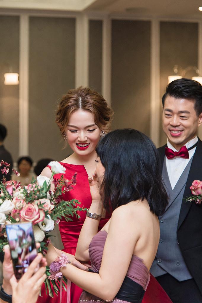婚攝 文華東方酒店 婚禮紀錄 JSTUDIO_0212