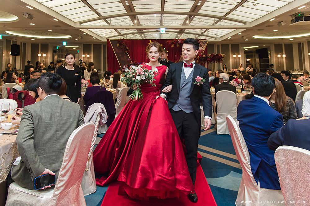 婚攝 文華東方酒店 婚禮紀錄 JSTUDIO_0208