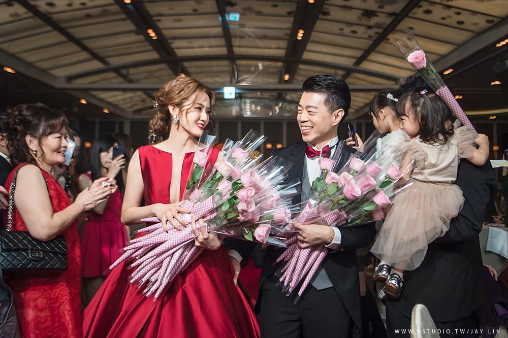 婚攝 文華東方酒店 婚禮紀錄 JSTUDIO_0203