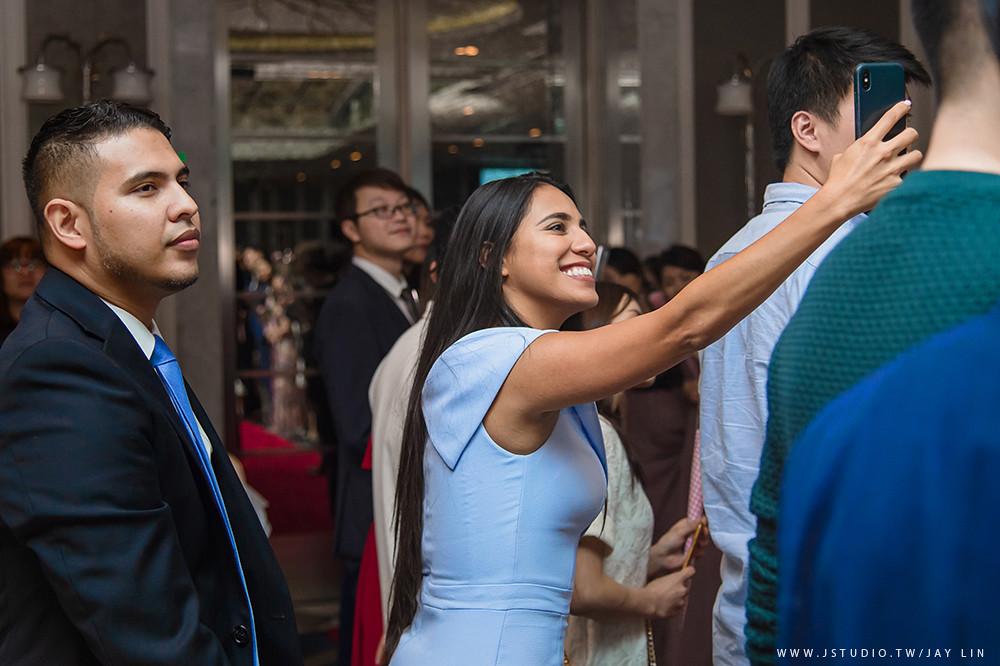 婚攝 文華東方酒店 婚禮紀錄 JSTUDIO_0201